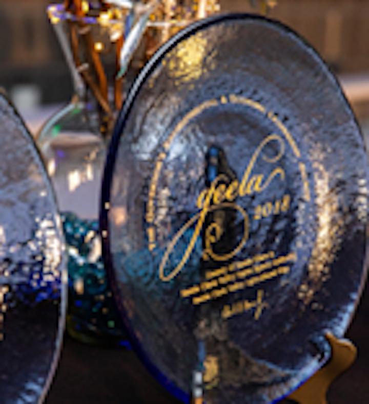 Content Dam Ww Online Articles 2019 01 Ww Geela Award