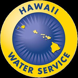 Content Dam Ww Online Articles 2019 01 Ww Hawaii Water