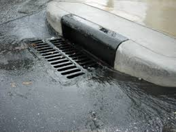 Content Dam Ww Online Articles 2019 02 Iww Industrial Stormwater