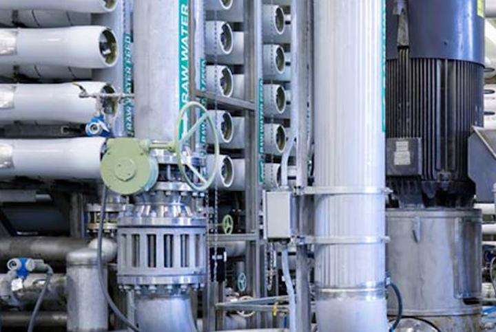 Content Dam Ww Online Articles 2019 02 Iww Pentair Aqua Membranes