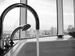 Content Dam Ww Online Articles 2019 02 Ww Drinking Water Regs