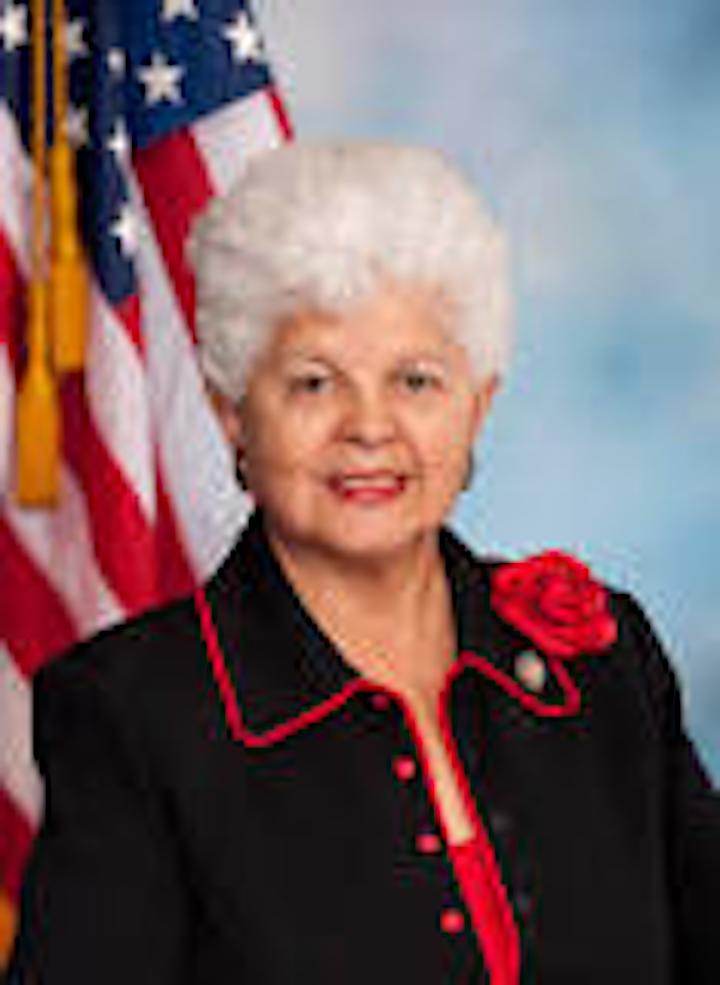 Content Dam Ww Online Articles 2019 02 Ww Grace Napolitano