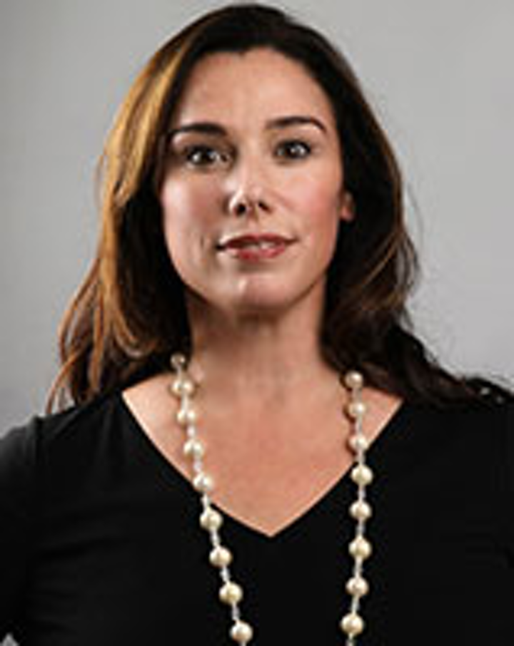 Marybeth Leongini promoted to VP of Communications, hires two to support new strategic direction.