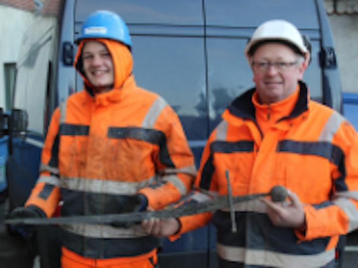 Content Dam Ww Online Articles 2019 02 Ww Newscast 20190219 Denmark Sword Sewer Credit Historical Museum Of Northern Jutland 200x150
