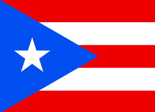 Content Dam Ww Online Articles 2019 02 Ww Puerto Rico Flag