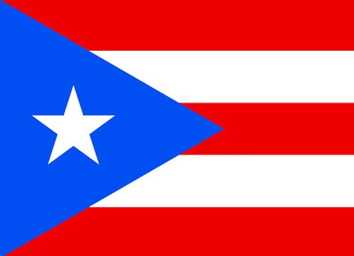 Content Dam Ww Online Articles 2019 02 Ww Puerto Rico Flag