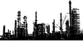 Content Dam Ww Online Articles 2019 02 Ww Suez Refinery Award