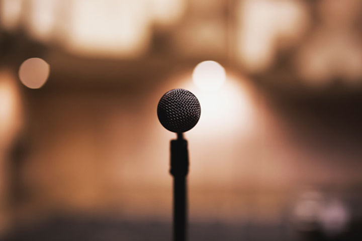 Content Dam Ww Online Articles 2019 02 Ww Wotus Hearing Mic Mic Stand Microphone 64057