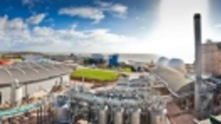Content Dam Ww En Articles 2014 11 Dutch Water Company To Generate 2mw After Sludge Pre Treatment Upgrade Leftcolumn Article Thumbnailimage File