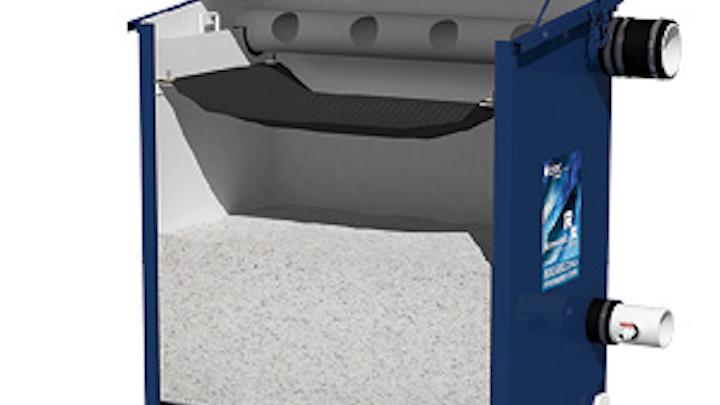 Content Dam Ww En Articles Print Products 2018 April Stormwater Filtration System Leftcolumn Article Thumbnailimage File