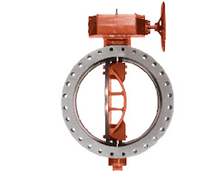 Content Dam Ww En Articles Print Products 2018 January Lineseal Butterfly Valve Leftcolumn Article Thumbnailimage File