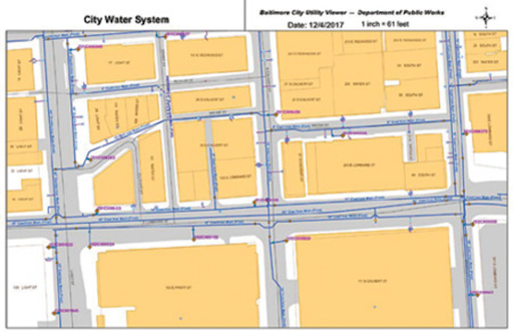 Content Dam Ww En Articles Print Volume 34 Issue 2 Features Baltimore City Pioneering Water Infrastructure Reliability Leftcolumn Article Thumbnailimage File