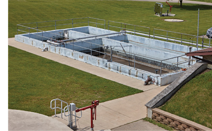 Content Dam Ww En Articles Print Volume 34 Issue 2 Features Enhancing Wastewater Operations With Integrated Treatment Systems Leftcolumn Article Thumbnailimage File