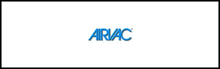 Content Dam Ww En Sponsors A H Bilfinger Airvac Leftcolumn Sponsor Vendorlogo File