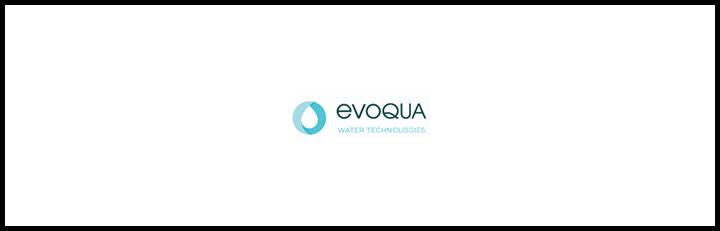 Content Dam Ww En Sponsors A H Evoqua Water Technologies Leftcolumn Sponsor Vendorlogo File