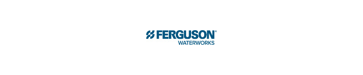Content Dam Ww En Sponsors A H Ferguson Waterworks Leftcolumn Sponsor Vendorlogo File