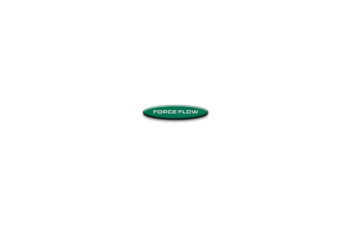 Content Dam Ww En Sponsors A H Forceflow Leftcolumn Sponsor Vendorlogo File