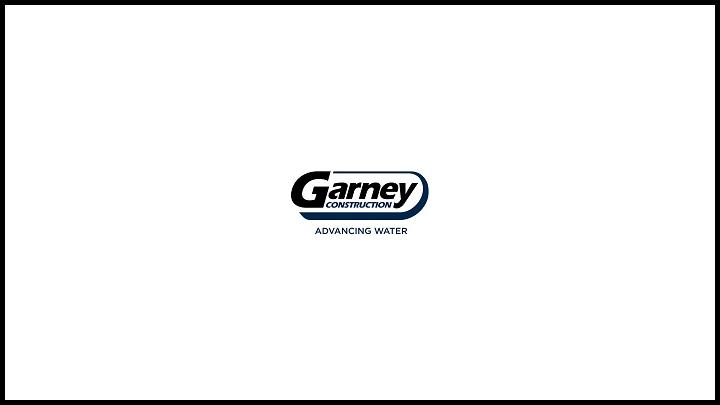 Content Dam Ww En Sponsors A H Garney Construction Leftcolumn Sponsor Vendorlogo File