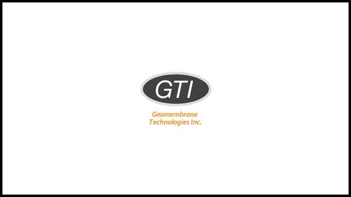 Content Dam Ww En Sponsors A H Geomembrane Technologies Inc Gti Leftcolumn Sponsor Vendorlogo File