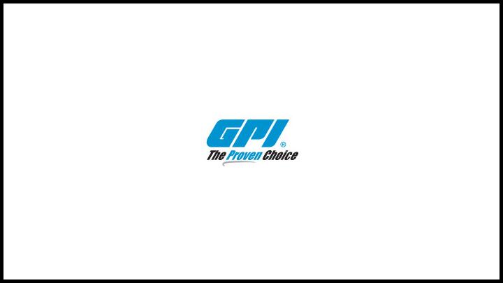 Content Dam Ww En Sponsors A H Great Plains Industries Leftcolumn Sponsor Vendorlogo File