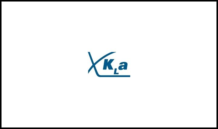 Content Dam Ww En Sponsors I N Kla Systems Inc Leftcolumn Sponsor Vendorlogo File