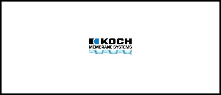 Content Dam Ww En Sponsors I N Koch Membrane Systems Leftcolumn Sponsor Vendorlogo File