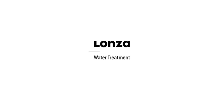 Content Dam Ww En Sponsors I N Lonza Water Treatment Leftcolumn Sponsor Vendorlogo File