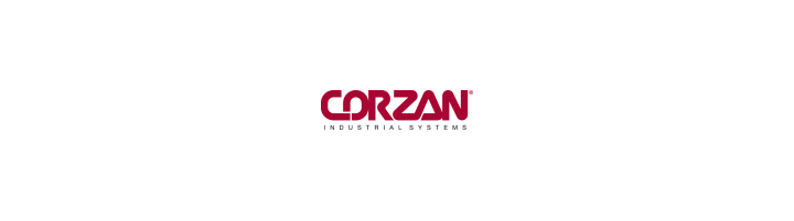 Lubrizol Corzan® Industrial Systems | WaterWorld