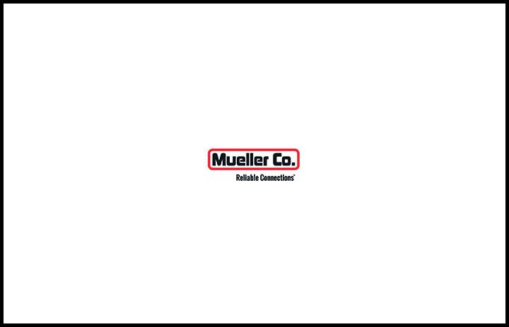Content Dam Ww En Sponsors I N Mueller Co Leftcolumn Sponsor Vendorlogo File