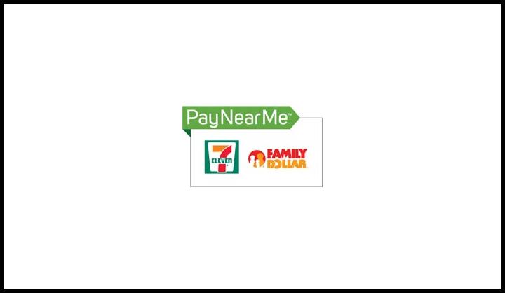 Content Dam Ww En Sponsors O T Paynearme Leftcolumn Sponsor Vendorlogo File