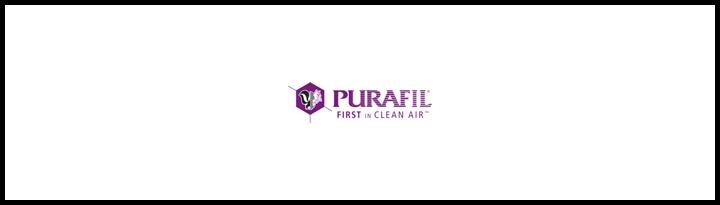 Content Dam Ww En Sponsors O T Purafil Inc Leftcolumn Sponsor Vendorlogo File