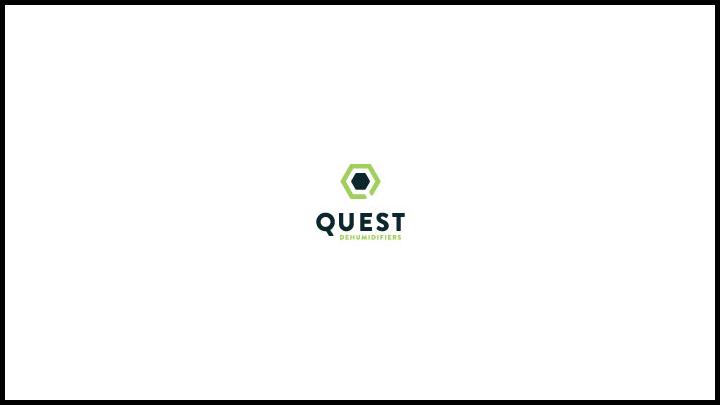 Content Dam Ww En Sponsors O T Quest Dehumidifiers Leftcolumn Sponsor Vendorlogo File