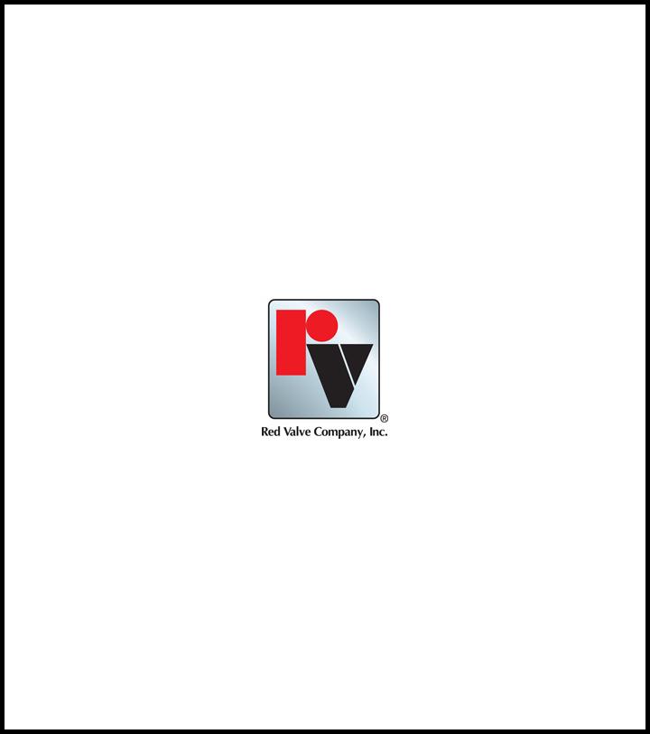 Content Dam Ww En Sponsors O T Redvalve Leftcolumn Sponsor Vendorlogo File