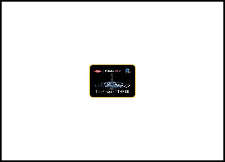 Content Dam Ww En Sponsors O T Rs Technik Leftcolumn Sponsor Vendorlogo File