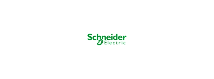 Content Dam Ww En Sponsors O T Schneider Electric Leftcolumn Sponsor Vendorlogo File