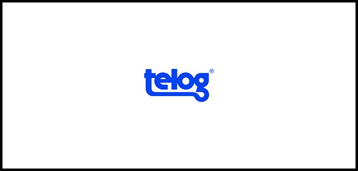 Content Dam Ww En Sponsors O T Telog Instruments Leftcolumn Sponsor Vendorlogo File