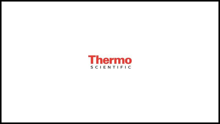 Content Dam Ww En Sponsors O T Thermo Scientific Leftcolumn Sponsor Vendorlogo File