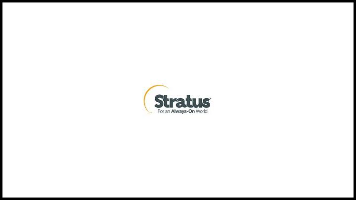 Content Dam Ww En Sponsors U Z Stratus Leftcolumn Sponsor Vendorlogo File