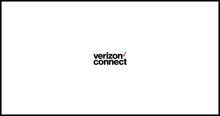 Content Dam Ww En Sponsors U Z Verizon Connect Leftcolumn Sponsor Vendorlogo File