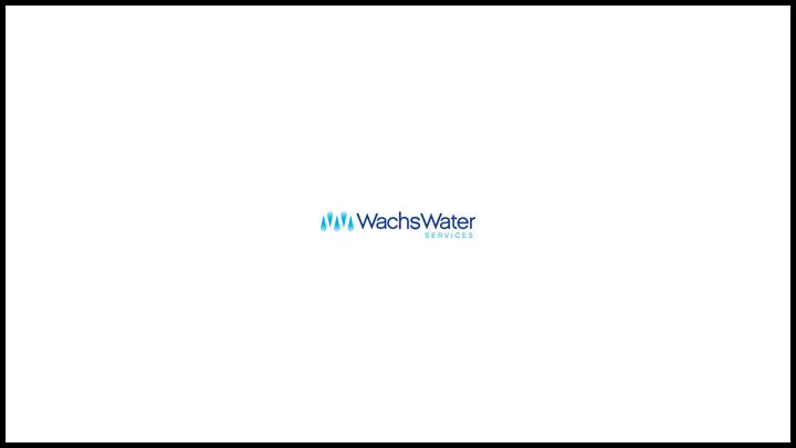 Content Dam Ww En Sponsors U Z Wachs Water Services Leftcolumn Sponsor Vendorlogo File