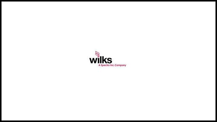 Content Dam Ww En Sponsors U Z Wilks Enterprise Leftcolumn Sponsor Vendorlogo File