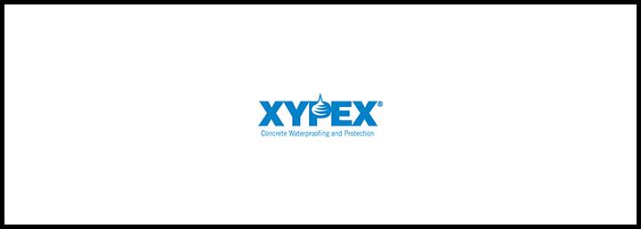 Content Dam Ww En Sponsors U Z Xypex Leftcolumn Sponsor Vendorlogo File