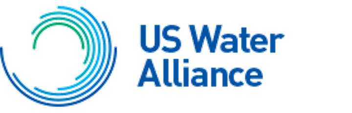 Content Dam Ww Online Articles 2019 02 Logo 1
