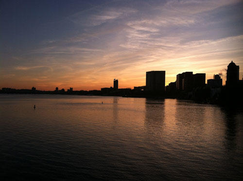 Content Dam Ww Online Articles 2019 03 Boston Dusk Skyline 17632