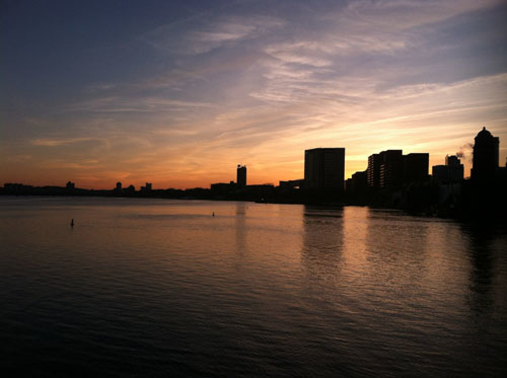 Content Dam Ww Online Articles 2019 03 Boston Dusk Skyline 17632