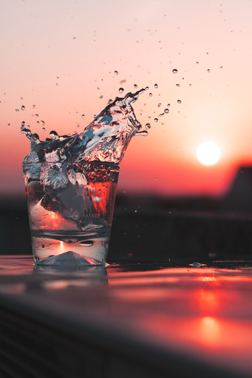 Content Dam Ww Online Articles 2019 03 Ww Blurred Background Bubbles Clean 1916750
