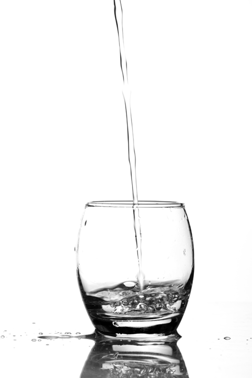 Content Dam Ww Online Articles 2019 03 Ww Epa P3 Drinking Water Clear Drink Glass 314296