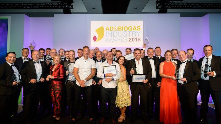 Content Dam Ww Online Articles 2019 03 Wwi Ad Biogas