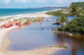 Content Dam Ww Online Articles 2019 03 Wwi Paraiba Brazil  Flikr