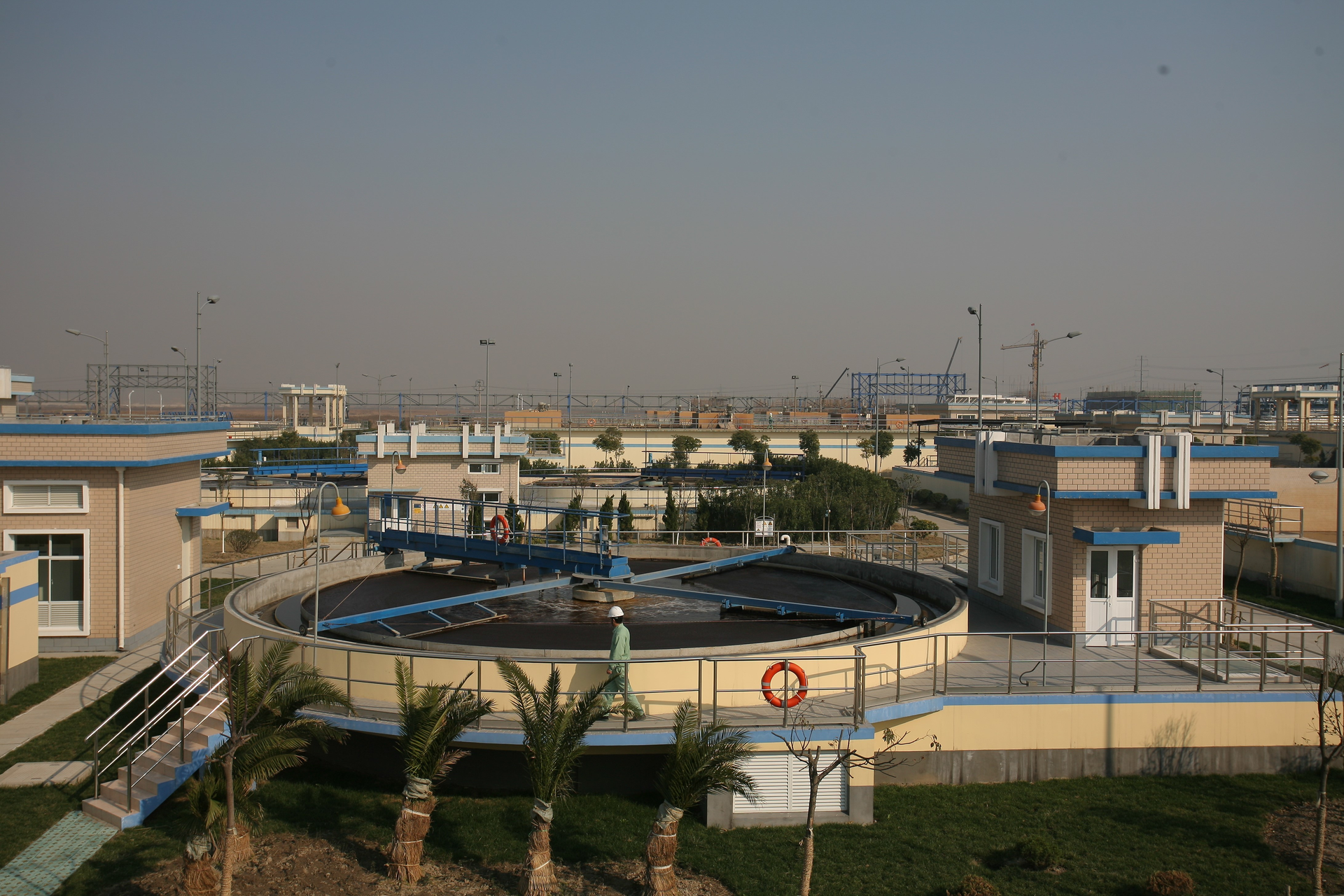 Content Dam Ww Online Articles 2019 03 Wwi Suez China